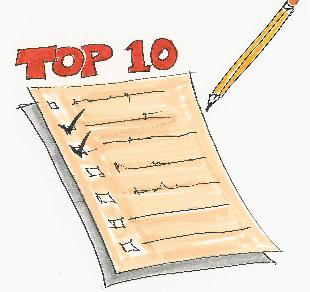 10 правил человечности